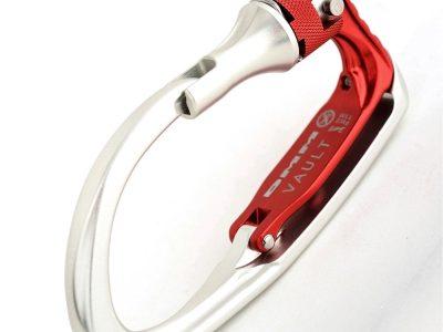 dmm-vault-tool-clips